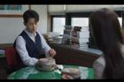 'Vincenzo' bị netizen Hàn tẩy chay vì quảng cáo đồ ăn Trung Quốc