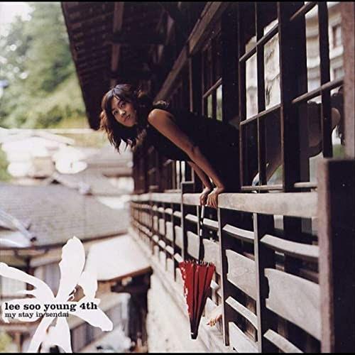 Rosé đặt tên mình vào lịch sử với album solo đầu tay R-3