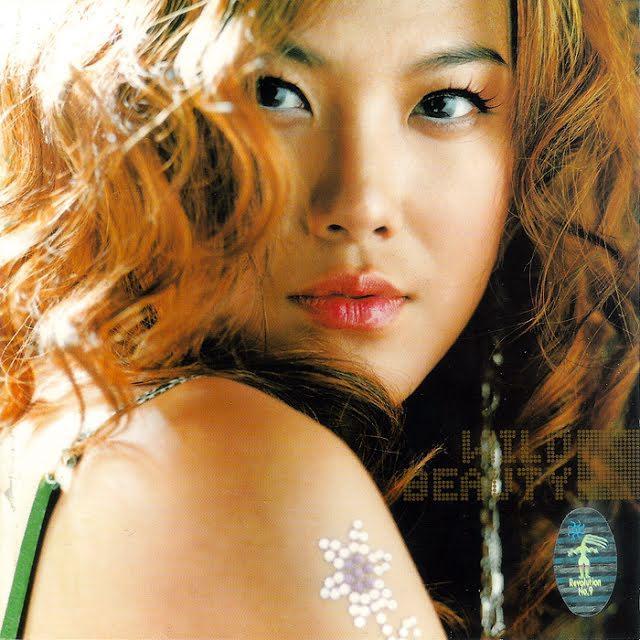 Rosé đặt tên mình vào lịch sử với album solo đầu tay R-7