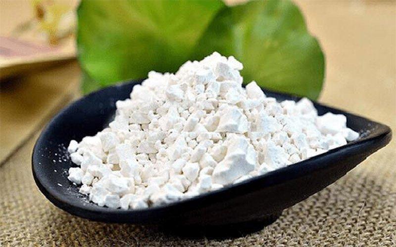 Những thói quen sử dụng bột sắn không đúng cách gây nguy hiểm cho sức khỏe-1