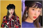 Lâm Tâm Như: Mỹ nhân chăm để mặt mộc nhất showbiz Hoa ngữ-10