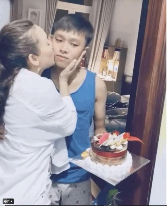 Phi Nhung tuyên bố trả tự do cho Hồ Văn Cường-2