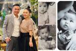 Vợ ba ca sĩ Tú Dưa tố chồng mất dậy, tuyên bố chấm dứt dù đang mang thai-4