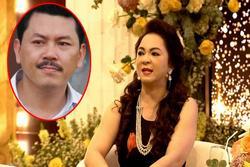 Vợ ông Dũng 'Lò Vôi' từ chối nhận lại 200 tỷ bị Võ Hoàng Yên lừa đảo