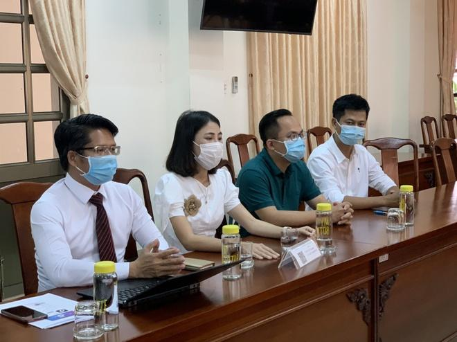 Thơ Nguyễn chính thức bị phạt, thừa nhận vi phạm và nói xin lỗi-1