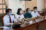 Thơ Nguyễn chính thức bị phạt, thừa nhận vi phạm và nói xin lỗi