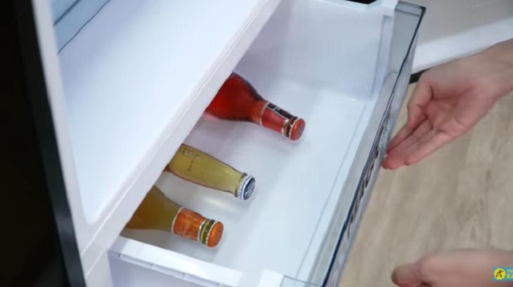Cả nhà sáng như mới lại chẳng tốn xu nào chỉ nhờ chút bia thừa vô thưởng vô phạt-2