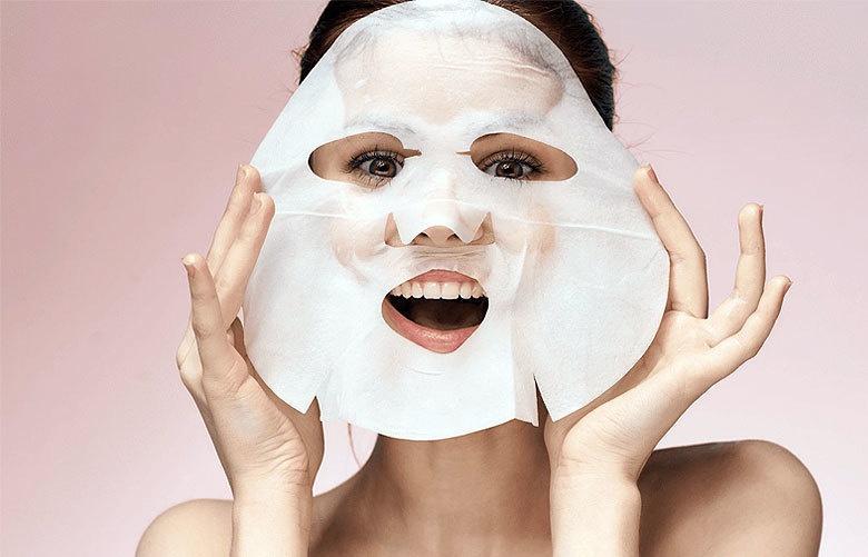 Có nên đắp mặt nạ giấy mỗi ngày như Phạm Băng Băng?-4