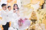 Cô dâu Nam Định khoe anh xã tặng đồng hồ giá bằng căn chung cư-6