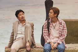 Khởi chiếu phim âm nhạc của Chanyeol EXO sau scandal 'tra nam lăng loàn'