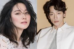 Màn ảnh nhỏ Hàn Quốc 'trúng số' khi cùng 1 ngày mà 4 bảo vật comeback