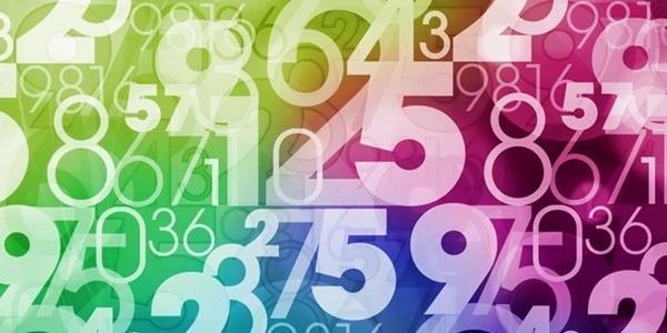 Khám phá ý nghĩa số điện thoại của bạn qua Thần số học-1