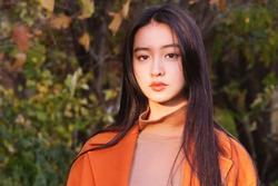 Sao nữ 18 tuổi bị 'ném đá' khi nhận cát-xê giám khảo 11 tỷ đồng