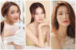 'Ngọc nữ' mới điện ảnh Việt: Mỗi người một vẻ nhưng rồi ai cũng vui