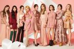 Twice xô đổ kỷ lục 10 năm, trở thành girlgroup Kpop bán chạy nhất tại Nhật Bản