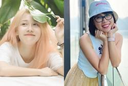 Soi học vấn của những nữ YouTuber hot nhất Việt Nam