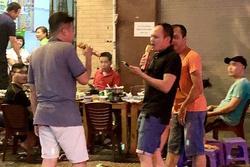 Từ ngày 30/6, hát karaoke gây ồn tại TP.HCM sẽ bị xử phạt
