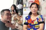 Cựu quản lý cố diễn viên Mai Phương: 'Lavie cứ đòi trốn vì sợ ngoại bắt'