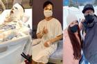 Việt kiều Canada bị tạt axit, cắt gân chân 2 năm trước giờ ra sao?