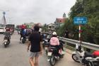 Đôi nam nữ ở Hà Tĩnh nhảy sông: Nghi vấn chàng trai cứu bạn gái nhưng đuối sức