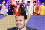 Thương vụ tỷ đô: Ông chủ BTS thâu tóm luôn ông lớn đứng sau Ariana Grande, Justin Bieber-6