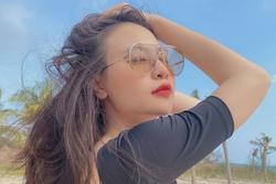 Đàm Thu Trang nịnh chồng khiến chị em 'ngả mũ'
