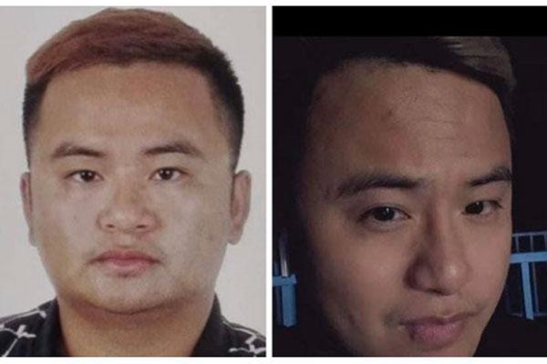 Truy bắt khẩn cấp 1 người Trung Quốc nghi nhiễm Covid-19 trốn sang VN-1