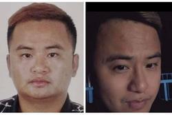 Truy bắt khẩn cấp 1 người Trung Quốc nghi nhiễm Covid-19 trốn sang VN