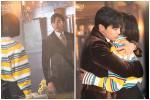 Xoay mòng mòng ở Penthouse 2: Te tua nhất đích thị là mẹ ghẻ Seo Jin!-10