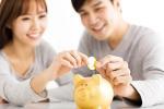 Vợ muốn hủy hôn vì không được giữ tiền và đứng tên tài sản, người đàn ông đáp trả 'cực gắt'