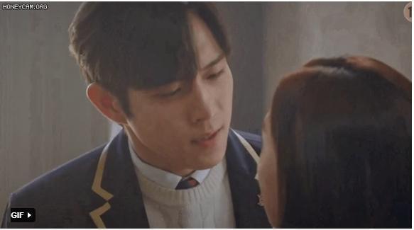 Xoay mòng mòng ở Penthouse 2: Te tua nhất đích thị là mẹ ghẻ Seo Jin!-5