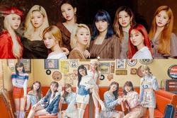 Netizens nổi điên khi Idols Nhật phát hành single tiếng Hàn