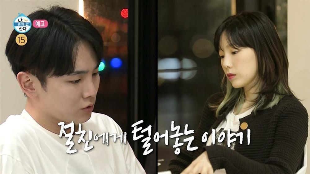 Fan thoải mái nhắc đến cố Idol Jonghyun vì đã có Key SHINee chống lưng!-5