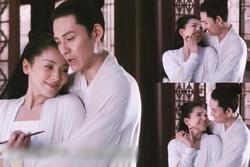 Phim của Lưu Đào bị chỉ trích cổ xúy ngoại tình