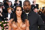 Kim Kardashian chơi chiêu với Kanye West?