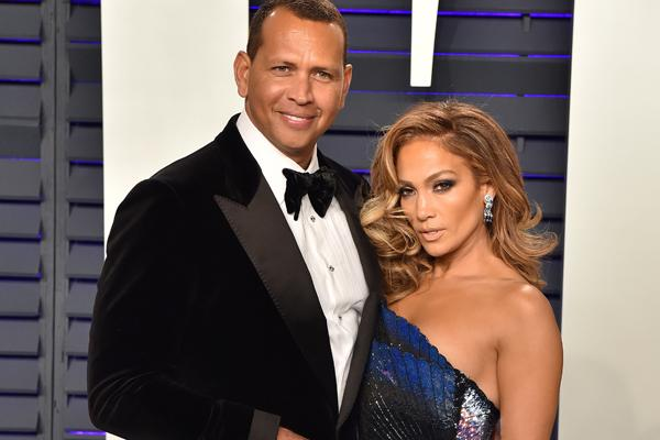 Dưới góc nhìn chiêm tinh học, cặp đôi Jennifer Lopez & Alex Rodriguez sẽ ra sao?-1