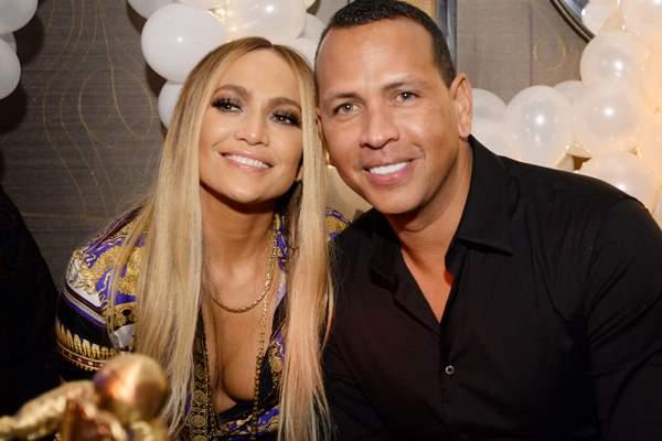 Dưới góc nhìn chiêm tinh học, cặp đôi Jennifer Lopez & Alex Rodriguez sẽ ra sao?-2