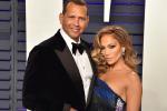 Dưới góc nhìn chiêm tinh học, cặp đôi Jennifer Lopez & Alex Rodriguez sẽ ra sao?
