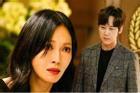 Kết cục bi thảm của vợ chồng bác sĩ Ha trong 'Penthouse 2'