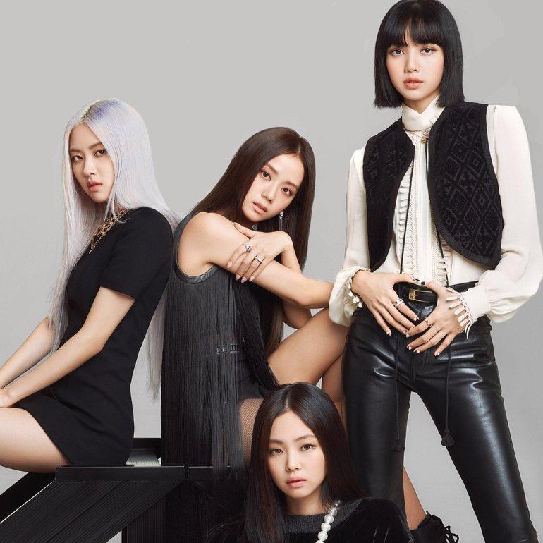 Bất ngờ kỷ lục Youtube tại Hàn: BTS, BlackPink đỉnh thế vẫn thua xa 1 người-4