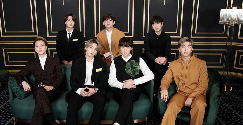 Bất ngờ kỷ lục Youtube tại Hàn: BTS, BlackPink đỉnh thế vẫn thua xa 1 người-1
