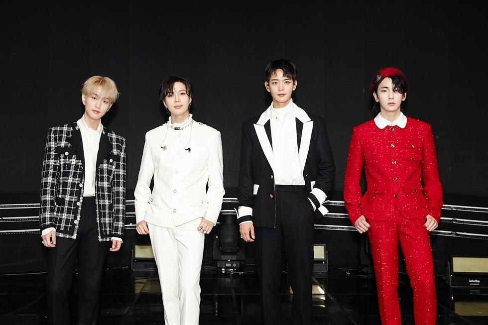 Bất ngờ kỷ lục Youtube tại Hàn: BTS, BlackPink đỉnh thế vẫn thua xa 1 người-6