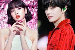 Bất ngờ kỷ lục Youtube tại Hàn: BTS, BlackPink đỉnh thế vẫn thua xa 1 người
