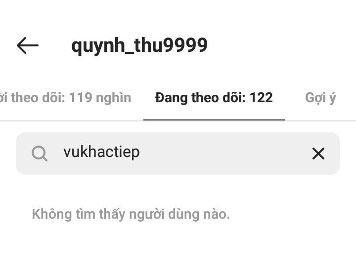 Quỳnh Thư xác nhận nghỉ chơi Vũ Khắc Tiệp-1