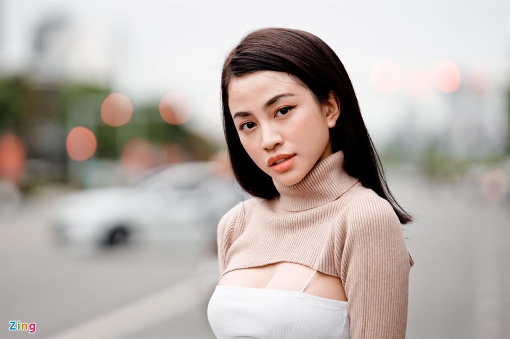 Nghệ sĩ Việt bị quấy rối, xúc phạm ngoại hình-1