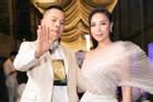 Quỳnh Thư xác nhận 'nghỉ chơi' Vũ Khắc Tiệp