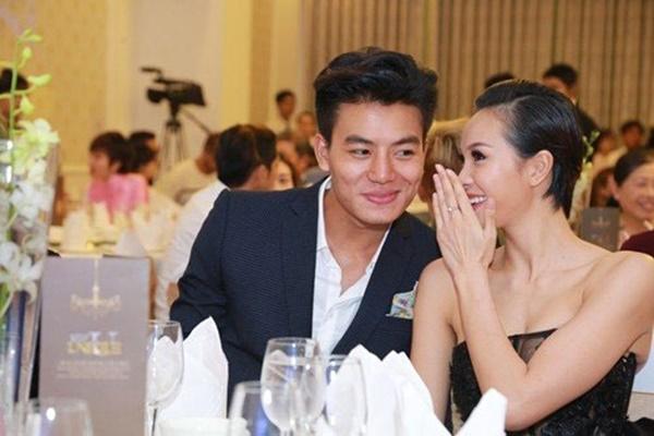 1.001 nỗi ám ảnh của dàn diễn viên Việt khi quay cảnh nóng-7