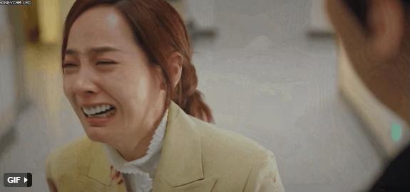 Ro Na vừa hồi sinh đã gọi cho gà bông thay vì mẹ ruột ở Penthouse 2?-3