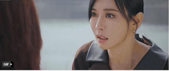 Ro Na vừa hồi sinh đã gọi cho gà bông thay vì mẹ ruột ở Penthouse 2?-7