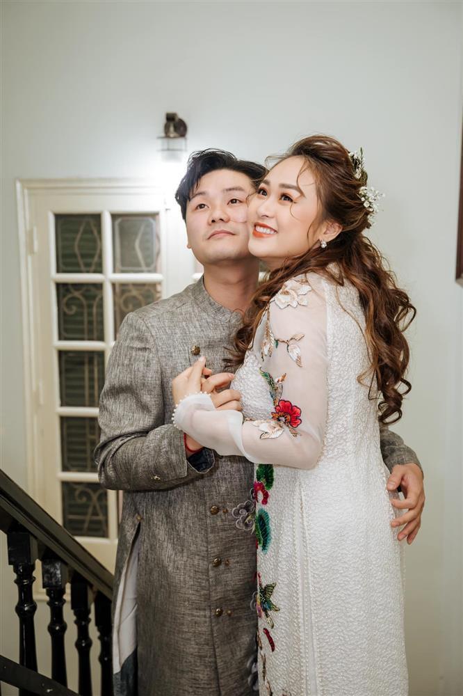 Diva Thanh Lam vô tình tiết lộ con gái mang thai?-5